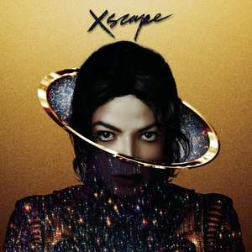 Michael Jackson Xscape deluxe edition mp3 bei amazon für 4,99