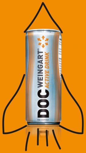 Gratis Engergy Drink