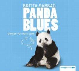 Roman von Bestsellerautorin Britta Sabbag als ebook kostenlos @Amazon