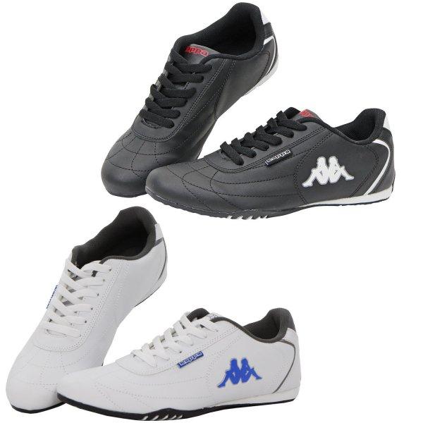 EBAY Kappa Racing Schuhe Tyllin Sportschuhe Laufschuhe Sneaker zwei Modelle NEU