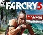 Far Cry 3 Deluxe Edition (Uplay) für 5,99€ @Humble Store