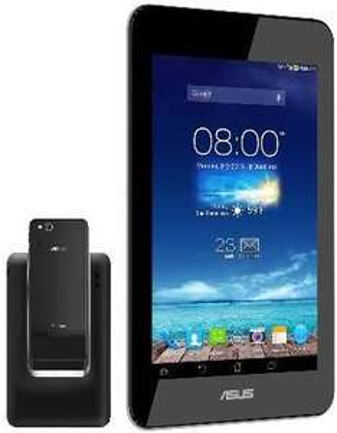 ASUS Padfone mini 4.3 A11 bei meinpaket@carbonphoneshop