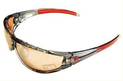 Adidas Sportbrille Evil Eye