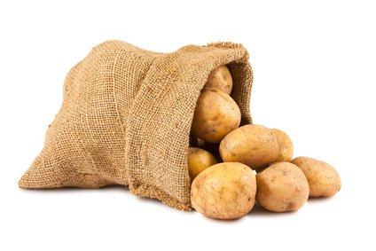 [LINSENGERICHT] NiBa: 5 kg Kartoffeln für 0,79€