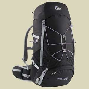 Lowe Alpine Cholatse II ND 50:60 Damen Rucksack