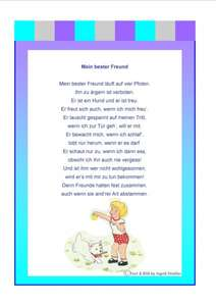 Kleine Reime für kleine Leute [Kindle Edition]