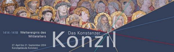 [lokal Konstanz] 30% auf beinahe alles @ Museumsshop zum Konstanzer Konzil