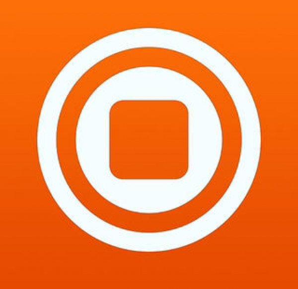 [iOS] iMaschine App kostenlos statt 4,49€