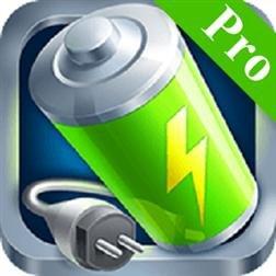 (Win-Phone) Akku-Doktor Pro kostenlos