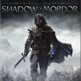 (STEAM) Middle-earth - Shadow of Mordor Premium Edition + Pre Order Bonus