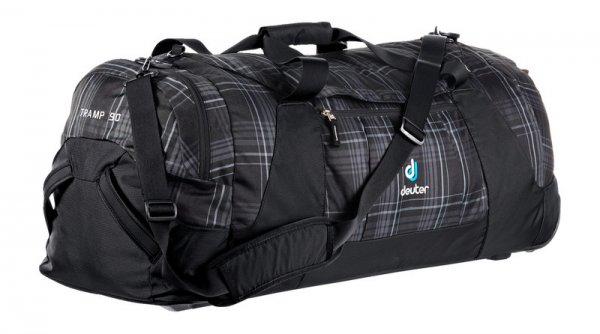 Reisetasche: Deuter Tramp 90