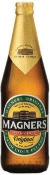[LOKAL Minden] Magners Cider Probeangebot @Edeka (3 kaufen, 2 zahlen)