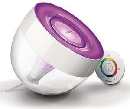 Philips Living Colors Iris
