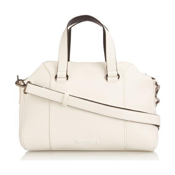 Esprit Damen Handtasche 32x18x17 cm