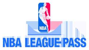 NBA League Pass Premium 2014-15 für ca. 110 € (Ersparnis 48%)