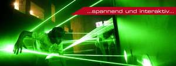 [GROUPON] Top Secret Spionagemuseum Oberhausen 50 % Ersparnis
