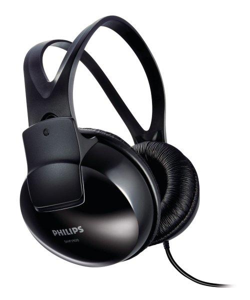 [LOKAL Recklinghausen] Media Markt  Philips SHP 1900 einfacher Kopfhörer für 3 €