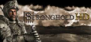 [Steam] Stronghold HD für 0,79 EUR