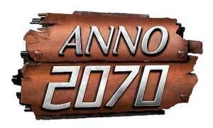 Preisfehler!? Anno 2070 für 1,19 EUR + Versand  bei gameheaven vorbestellen