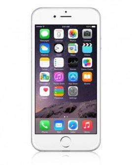 IPhone 6 16 GB für 99€ + 33,95€ mtl Junge Leute