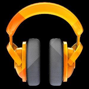 [Google Play Music] Diverse Alben ab 2,99 €