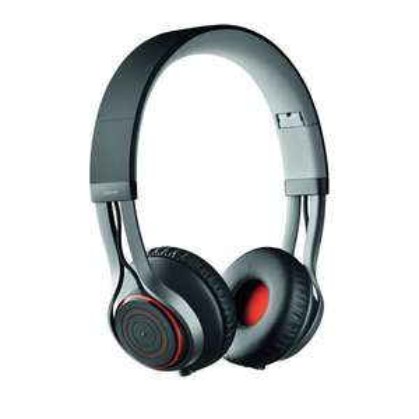 Jabra Revo Wireless Bluetooth On-Ear-Kopfhörer (Bluetooth 3.0, NFC, Freisprechfunktion)-119,99€@ Amazon