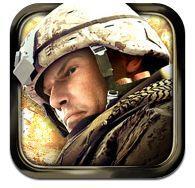 Modern Combat Black Pegasus für 0,79€ Iphone/Ipod