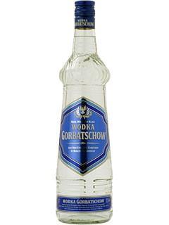 Wodka Gorbatschow 0,7 Marktkauf 5,55€  (-31%) [OFFLINE]