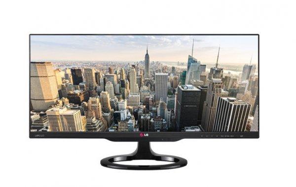 LG 29MA73-D 21-9  IPS LED Monitor