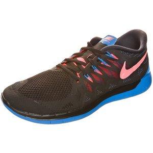 10% auf Nike Running, zum Beispiel Nike Free 5.0 für 67,45