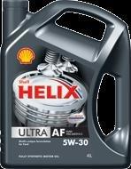 Shell Helix Ultra AF 5W-30 5L Motoröl statt idealo.de 31,89 € für 21,99 € mit kostenlosem Deutschlandversand , 10W40 und 15W40 ebenfalls für 21,99 €