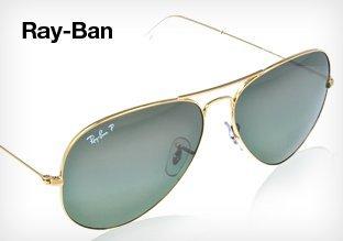 [buyVIP] Ray Ban Sale