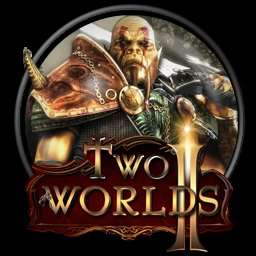 [Steam] Two Worlds 2 Velvet Edition (Hauptspiel+Addon) 4,36 Euro @Steam