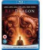 Roter Drache [Blu-ray] für 4,49€ @wowHD