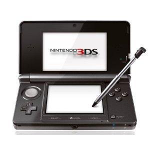 Nintendo 3DS für 129 Euro!