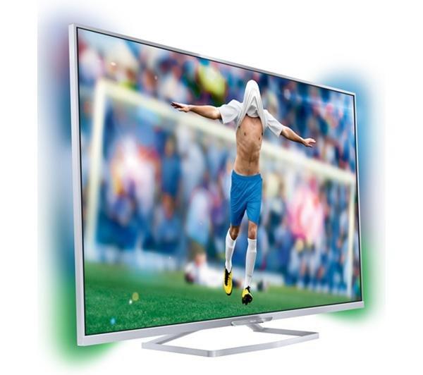 @Pixmania: PHILIPS 55PFS6609 - LED-Fernseher 3D Smart TV für 865€ inkl. Lieferung per UPS
