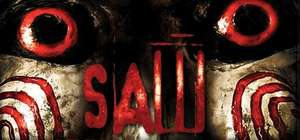 [Steam] SAW für $4.99/3,88€