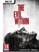 The Evil Within (PC)