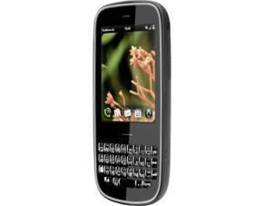 Palm Pixi Plus, ohne Vertrag, Vodafone-Branding]  68,90€ mit Gutschein MeinPaket