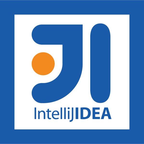 [Entwickler] IntelliJ und weitere JetBrains Produkte kostenlos für Studenten (mit .edu Adresse (bzw teilweise auch andere Uni/ Hochschul Adressen) oder ISIC card (15€))