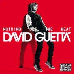 David Guetta - Nothing But The Beat / Neues Album zum Download nur 5 Euro !