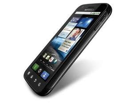 [meinpaket.de] Tagesangebot: Motorola Atrix MB860 Android Smartphone, 94,90