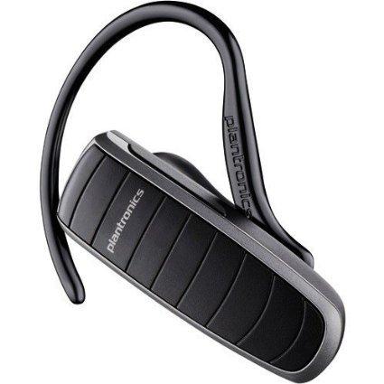 Plantronics ML20 - Bluetooth Headset für 15€ incl. Versandkosten