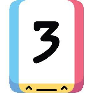 [Amazon App Shop] Threes! für Android kostenlos