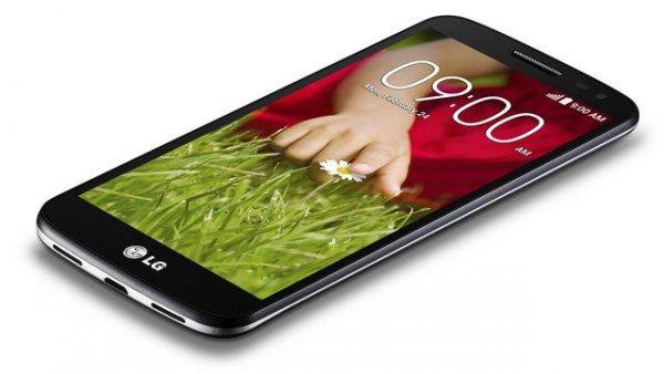 LG G2 Mini 145 € und anderes [Neueröffnung - alle Saturnmärkte Berlin / Potsdam]
