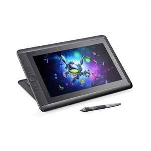 Cintiq Companion Hybrid 16GB (refurbished) + CarePack