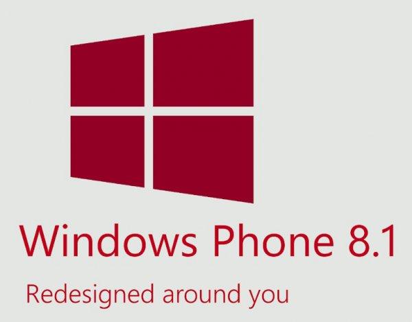 "[WP8.1] Pic-Up (Bildbearbeitungs-App) für ""Datenschutzbewusste"" gratis statt €0,99 im Windows Phone Store!"