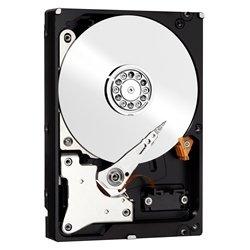WD Red 4 TB Festplatte für 120,82 Euro incl. Versand (+ andere günstige Festplatten) im WD Store für Studenten