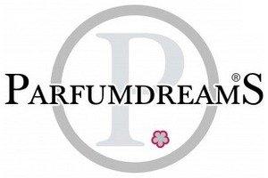 Chanel Allure Homme // Allure Homme Sport bis zu 20% günstiger @ Parfumdreams.de