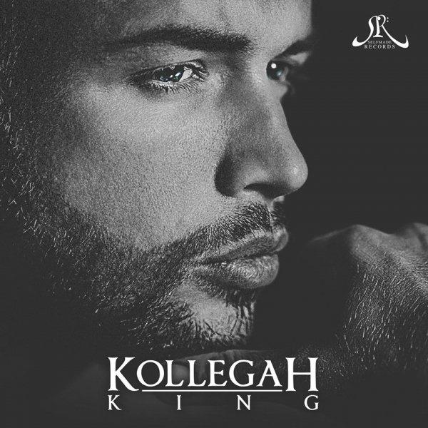 Kollegah King @Amazon (MP3-Download)